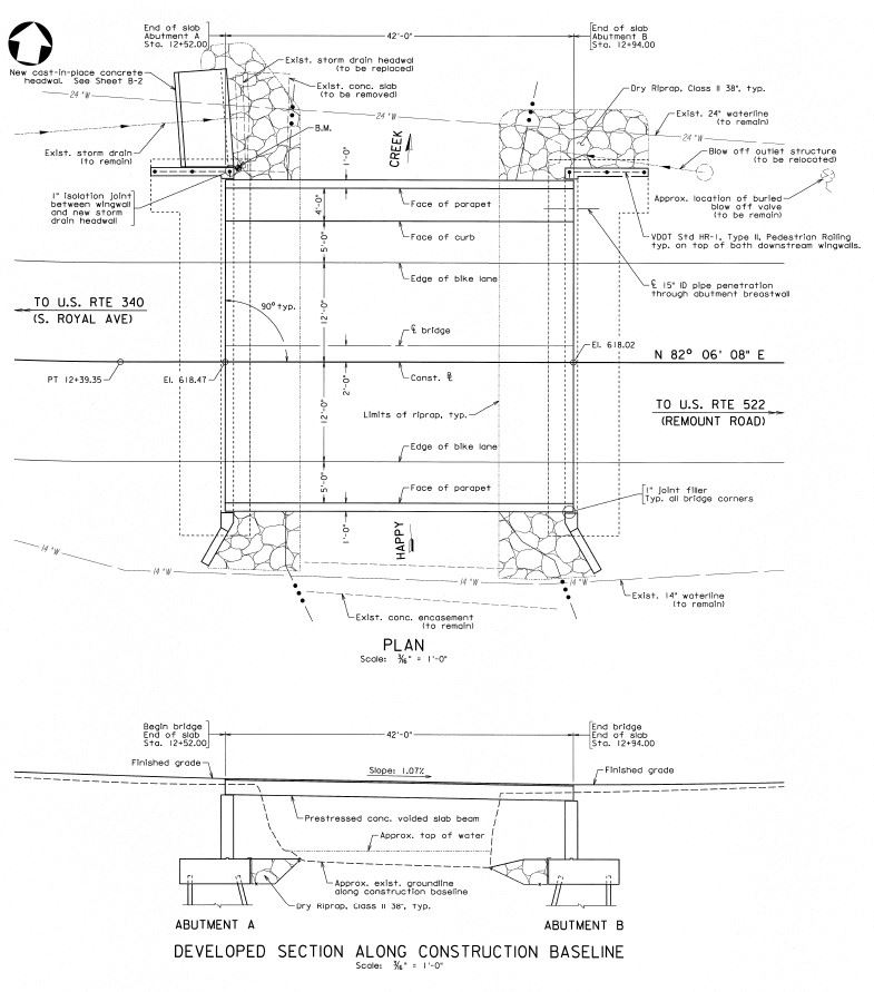 Criser Plan Profile