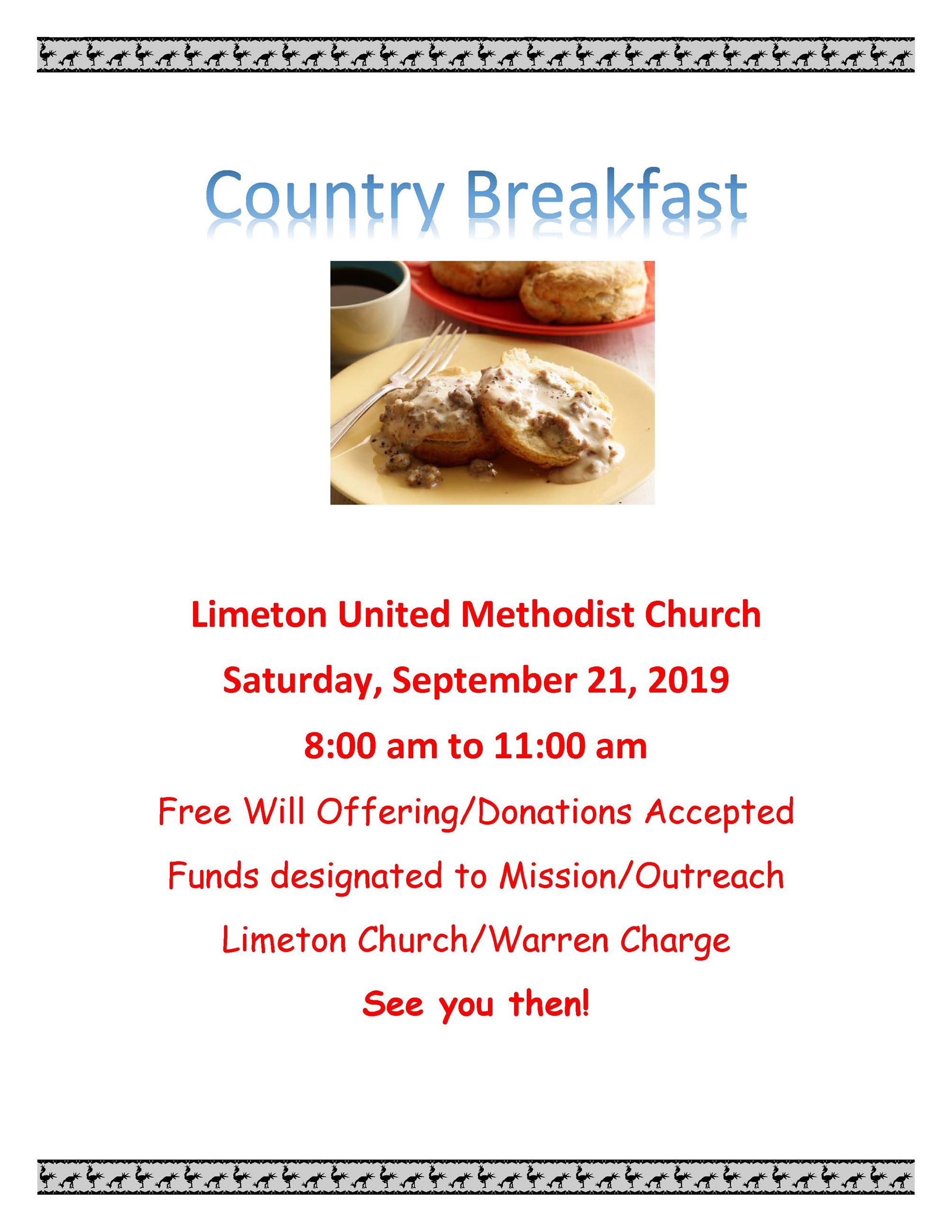 Country breakfast flyer 9 21 2019_Page_1
