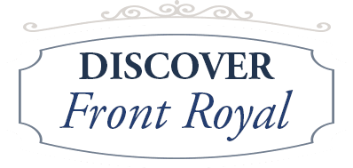 Discover Fort Royal